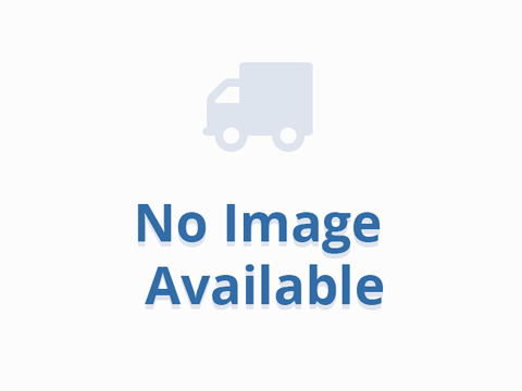 2014 Chevrolet Express 1500 4x4, Empty Cargo Van #T65381 - photo 1